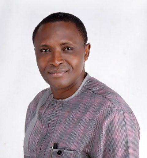 Dr. Nelson N. Nkwor