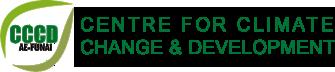 Centre for Climate Change & Development - Alex Ekwueme Federal University, Abakaliki, Ebonyi State