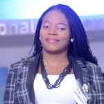 Dr. Oladunni Owo