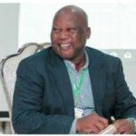 Huzi Ishaku Mshelia