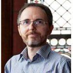 Prof. Chris Hilson
