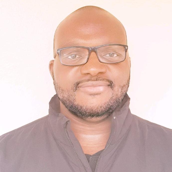 Dr. Nnaemeka Vincent Emodi